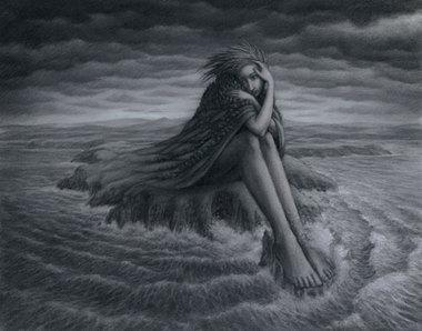 Virginia Lee dans Peinture tides_10