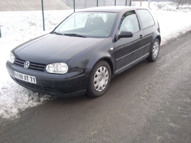 golf iv tdi 130 int r32 de thrasher71