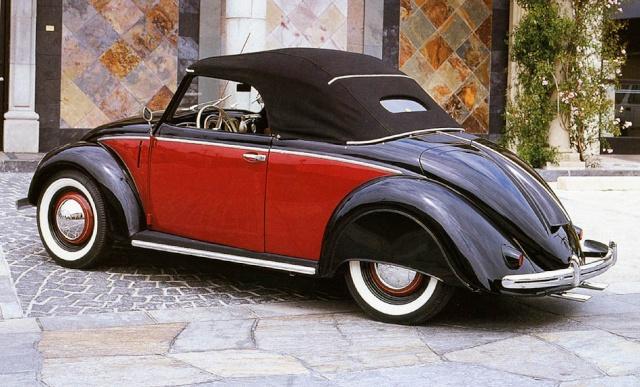 1950-v10