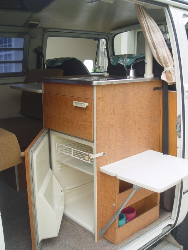 vw afficher le sujet vacuation gaz br l s frigo combi 71. Black Bedroom Furniture Sets. Home Design Ideas