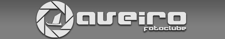 AveiroFotoClube
