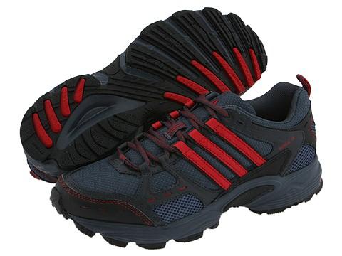65948d1e9 أحذية رياضية 2014 / احذية 2015 - Forums