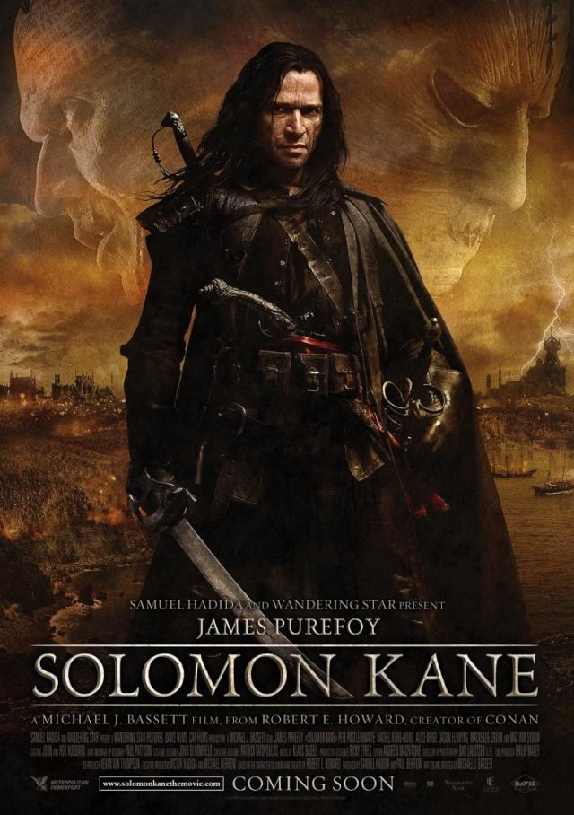 salomon kane dans films d horreurs et fantastiques 244t9310