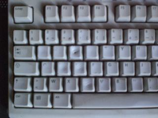 http://i69.servimg.com/u/f69/12/09/41/41/cimg4417.jpg