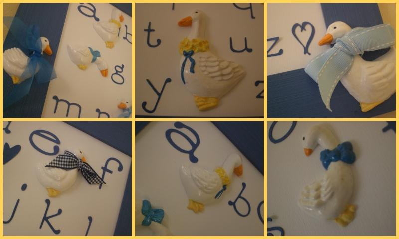 http://i69.servimg.com/u/f69/12/09/41/41/photos10.jpg