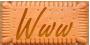 http://a-vos-papilles.forumgratuit.org