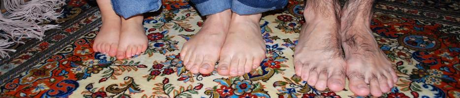 http://i69.servimg.com/u/f69/12/09/76/98/pieds_10.jpg