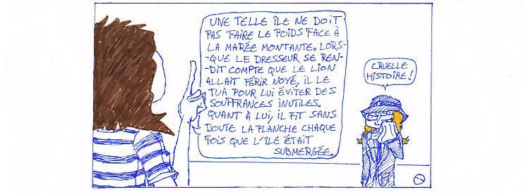 tomberduciel.blogspot.com