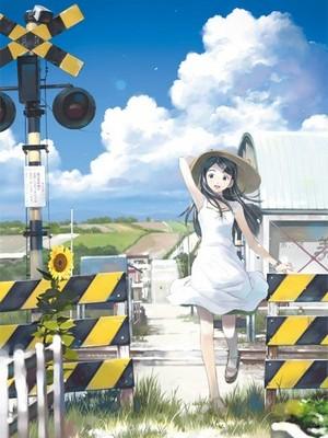Toàn Quốc_ Anime , Drama chất lượng cao 15000\DVD - oOo VnSharing oOo