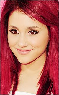 Ariana Grande fait une blague tendance sexuelle sur