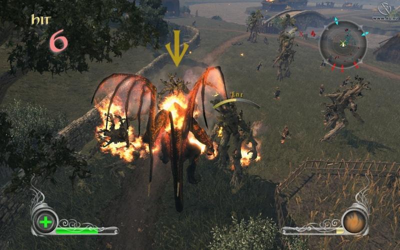50 Juegos PC  [1 Link C/u]