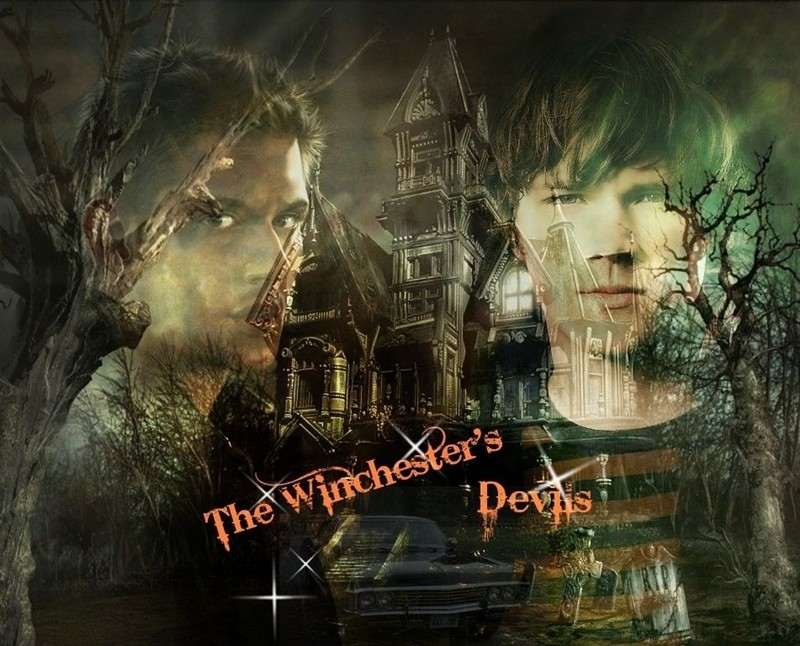 The Winchester's Devils
