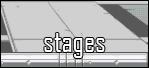 https://i69.servimg.com/u/f69/12/39/17/77/stages11.png