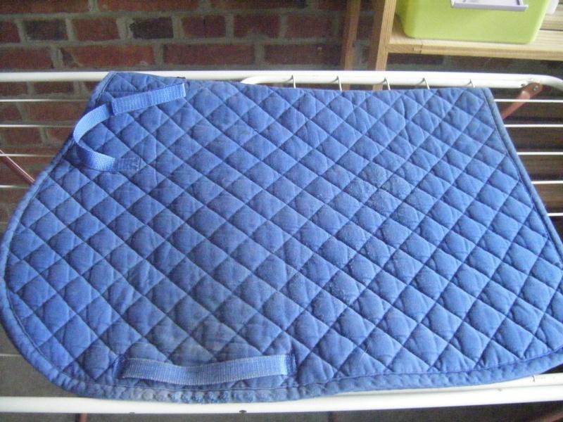 plusieurs tapis, filets, manteaux TAPIS ANTARES