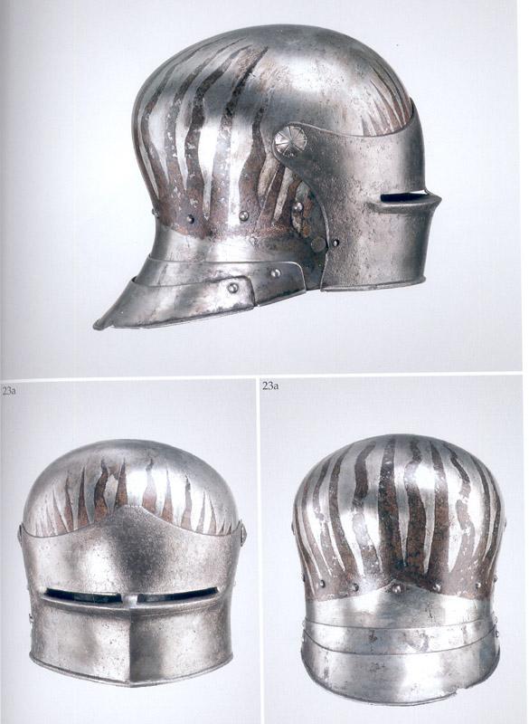1485-112.jpg