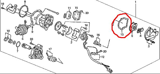 72819 A20a3 Weak Spark besides 1 in addition HVAC010 as well HP PartList further 1. on trailer door gasket