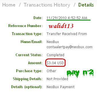التسجيل ربحية(نيوبوكس) اثباتات payneo10.jpg