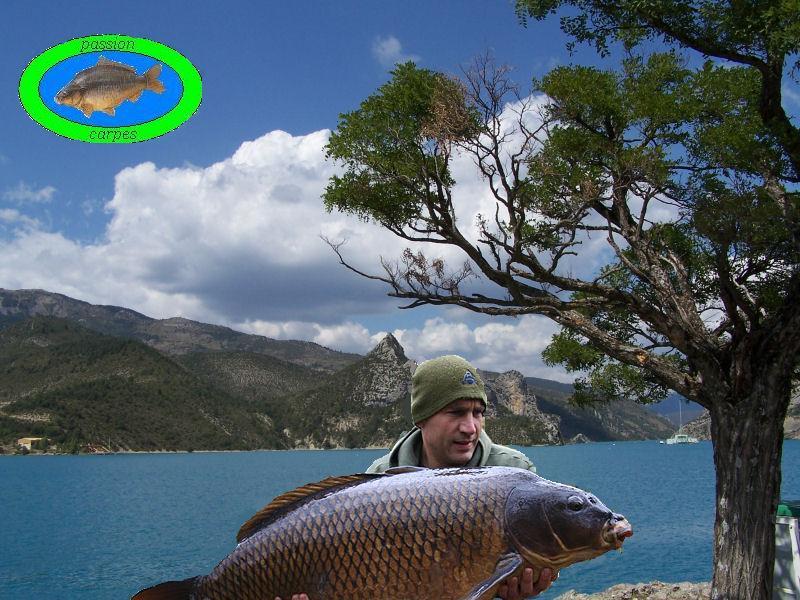Les jeux la pêche sur le poisson