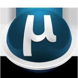 التورنت µTorrent 2.2.1 Build 25110 utorre10.png