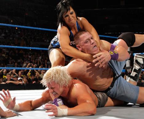 WWE.Smackdown.Live 21.12.10