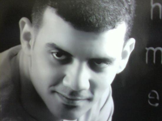 حصريا اغنية احمد عمران CD.Q