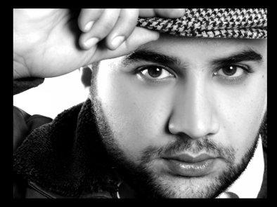 تحميل اغنية على الالفى الجديدة ازاى يا بحر من فيلم