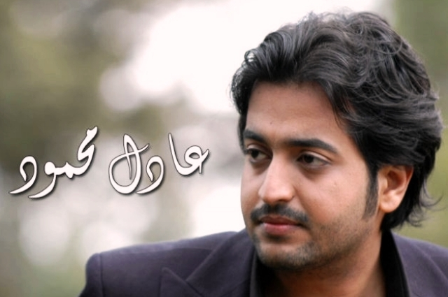 تحميل أغنية مصطفى الشعيبى حد مات mp3 2011