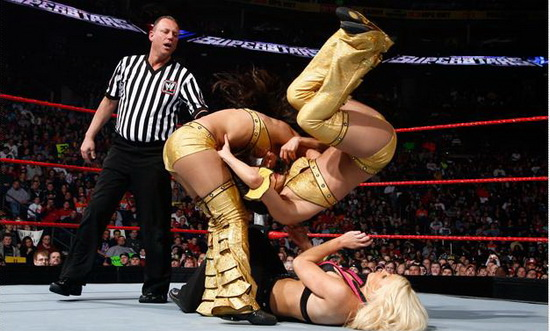 WWE.Superstars.28.01.2010 untitl10.jpg