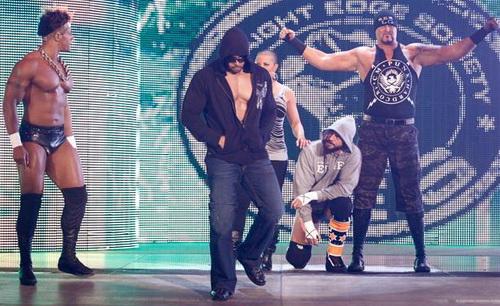 Exclusive WWE.NXT.24.03.10 XVID Rmvb untitl19.jpg