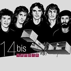 14 Bis - Sempre