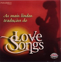 As Mais Lindas Traduções do Love Songs - Vol. 1 (1998)