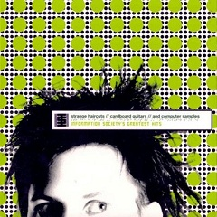 Information Society - Greatest Hits