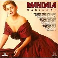 Mandala - Nacional