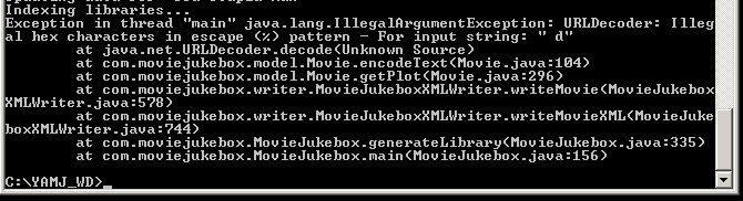 http://i69.servimg.com/u/f69/12/99/32/28/yamj_w10.jpg