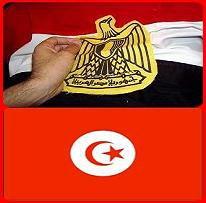 حركة شباب العرب الاحرار