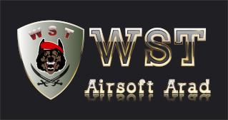Airsoft Arad