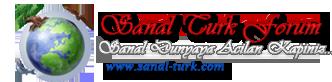 Sanal Türk Forum | Sanal Dünyaya Açılan Kapınız