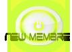 New membre