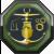 https://i69.servimg.com/u/f69/13/09/45/69/2-2_co10.png