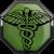 الصحة العسكرية والمدنية