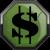 http://i69.servimg.com/u/f69/13/09/45/69/money10.png