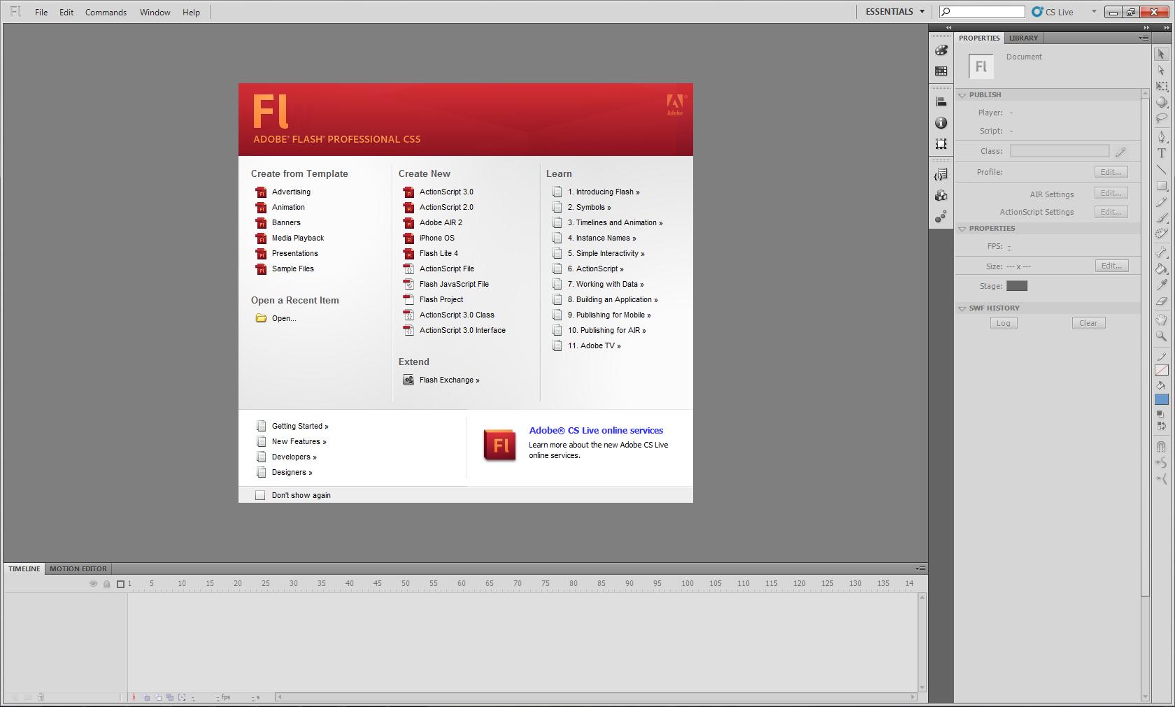 PT-BR] [FINAL] Baixar Torrent  Grátis e Completo  Free Download Br