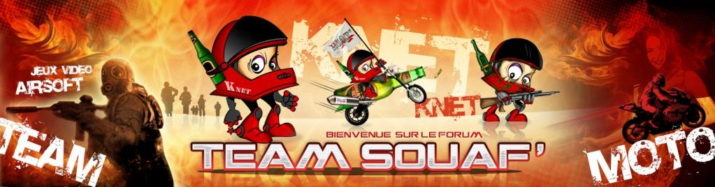 TeamSouaf'