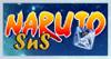 Naruto Anime RPG [NARPG]