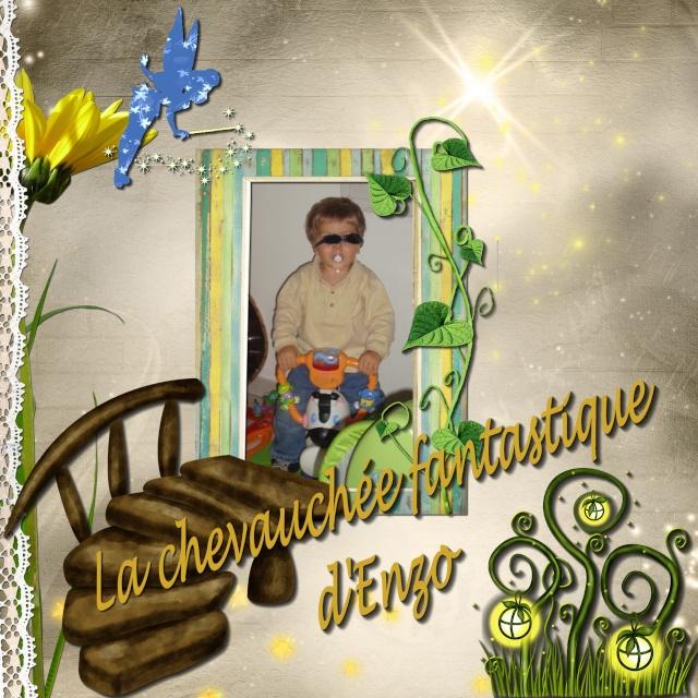 http://i69.servimg.com/u/f69/13/29/00/92/enzo11.jpg