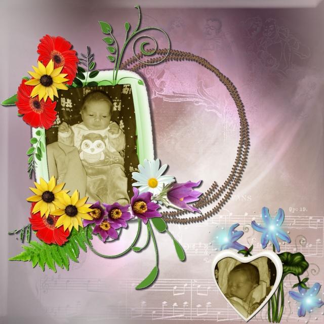 http://i69.servimg.com/u/f69/13/29/00/92/papier23.jpg