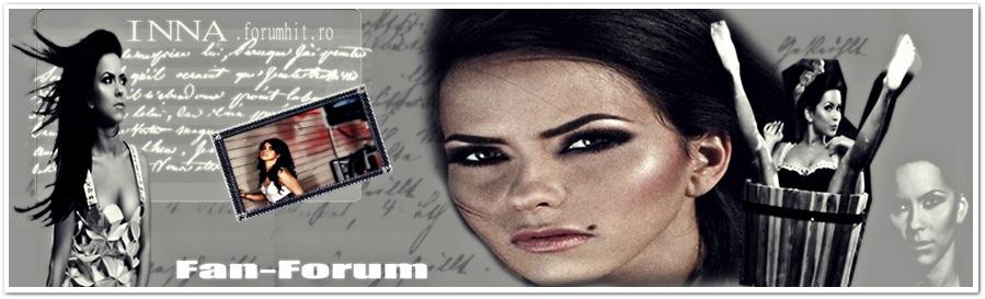 Inna - Forum