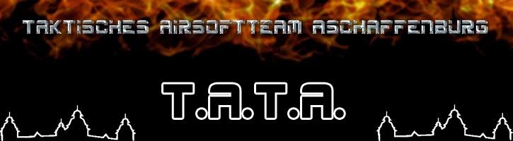 Forum T.A.T.A.