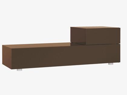 sejour relooker page 2. Black Bedroom Furniture Sets. Home Design Ideas