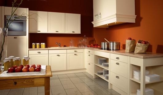 Besoin de conseils pour les couleurs de mon s jour for Quel couleur pour une cuisine